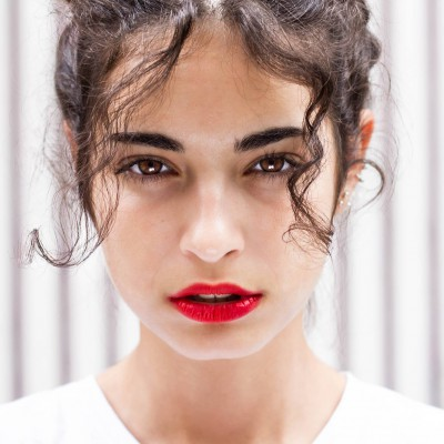 The Agent | LUANA