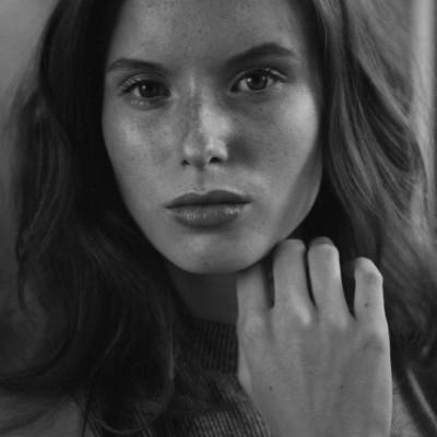 JANNE W.