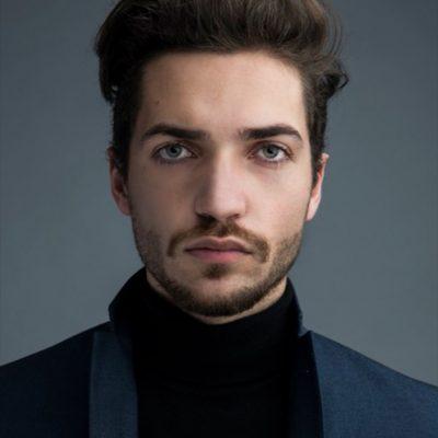The Agent | MARINO