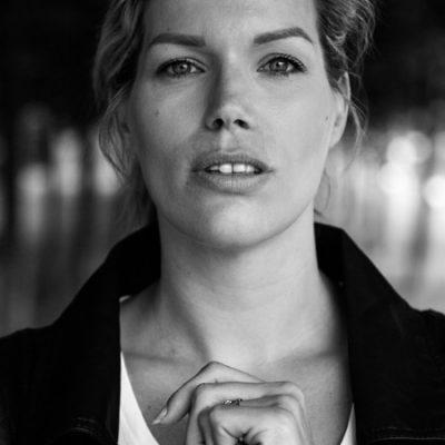 The Agent | SARA P.