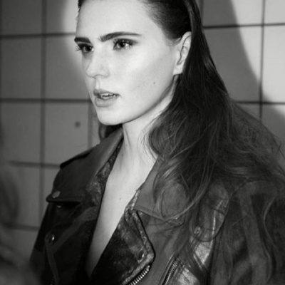 The Agent | EMMA